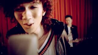 Một ngày mới [version live] Final - Quốc Minh xù