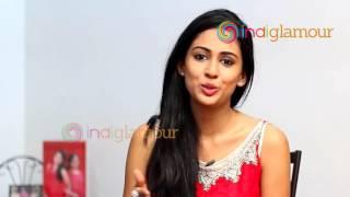 kohinoor Movie Actress Aparna Vinod Interview