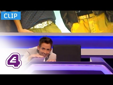 Kevin McHale Embarrassed By His Old Boy Band Photos | Virtually Famous