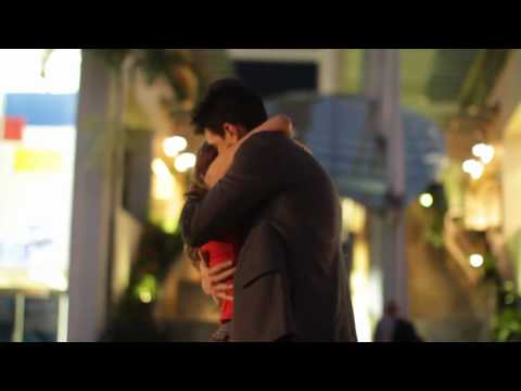 Dj.Alvarez Dejalo Todo Atras (Official Video) WwW.MiFlow.Net.mp4