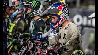 2019 SUPERCROSS MOMENTS EP. 2