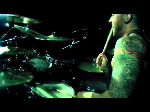 Baixar Bill Fore - Skrillex - First of the Year (Equinox) (Drum Cover)