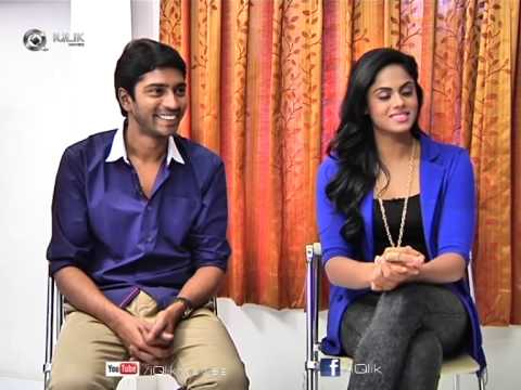 Brother-of-Bommali-Movie-Team-Chit-Chat-Part-3---Allari-Naresh--Monal-Gajjar--Karthika