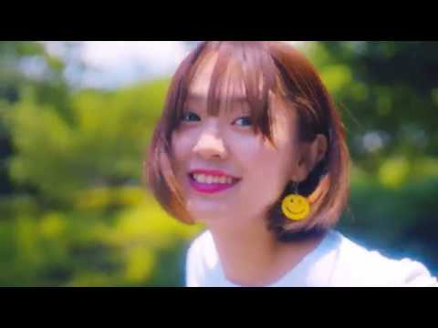 caho 『さよならララバイ』MV