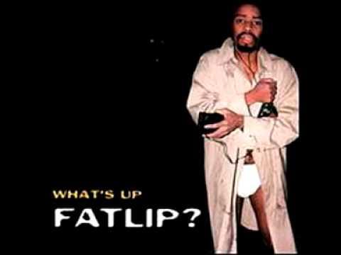 Baixar Fatlip - Goldmine