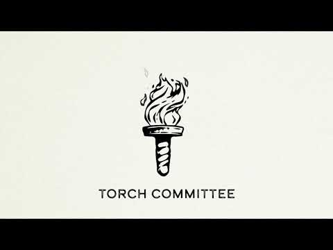 The Torch Committee