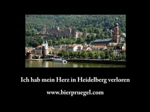 Andre Rieu Ich Hab Mein Herz In Heidelberg Verloren