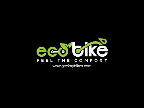 GK Uni Electric Cycle M: 9088882222