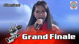 the-voice-teens-philippines-battle-round:-chloe-vs -jona