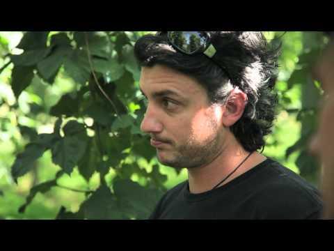 NZ Craft Beer TV - Mash Up - Episode 7 - Hop Farm and Totara Brewing