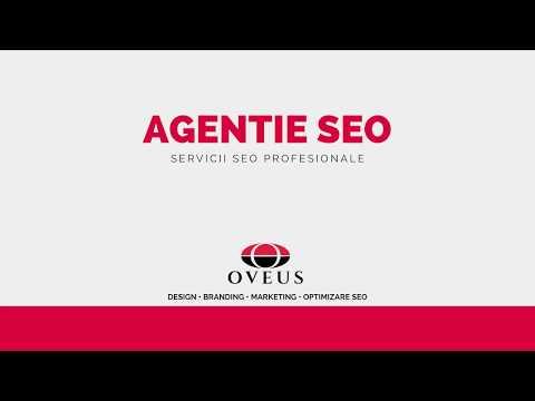 Optimizare SEO si Servicii optimizare web profesionale