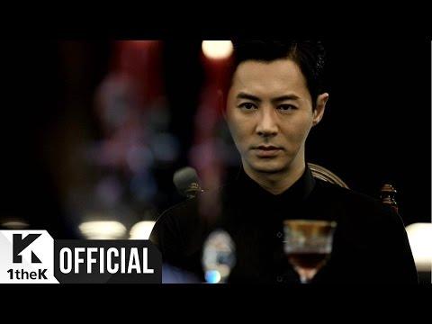 [MV] Jun Jin(전진) _ Wow Wow Wow (Feat. Eric)