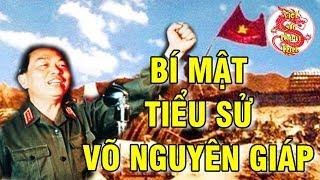 Tóm Tắt Nhanh Cuộc Đời Và Sự Nghiệp Bất Hủ Của Đại tướng Võ Nguyên Giáp Trong Lịch Sử Việt Nam