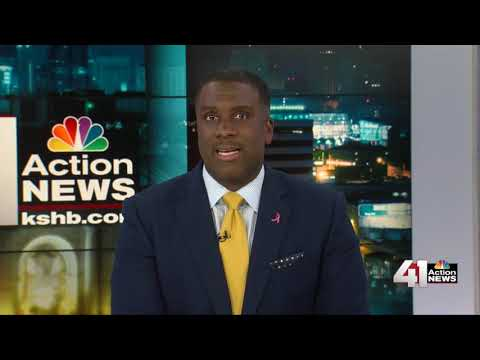 41 Action News Latest Headlines | May 15, 11pm