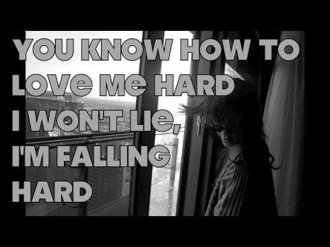 Rihanna You Da One Lyrics HQ|HD