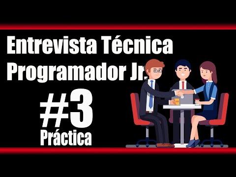 🖥️ Entrevista de Trabajo para Desarrollador JR. REACT - Práctica - [#3 Acordeon ]