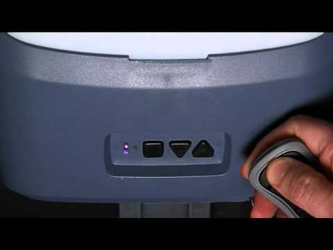 How To Program Genie Garage Door Opener Intellig 1000