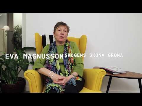 Forest 2017 - Skogens Sköna Gröna
