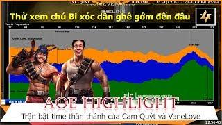 vanelove-va-cam-quyt-co-tinh-huong-de-voc-time-kinh-khung-tom-truoc-bibi