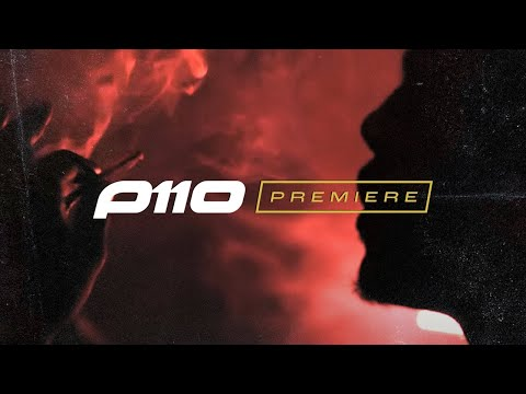 P110 - Mist - Smokey [Music Video]