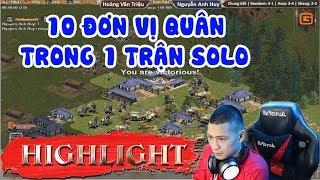 ky-luc-the-gioi-tran-dau-solo-nghet-tho-nhat-trong-lich-su-aoe