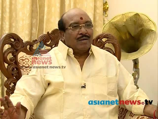 Point Blank:, SNDP Yogam Gen. Secretary Vellappally Natesan, Part 2
