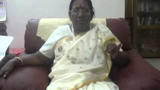 Tamil Rasi Palan for 2013