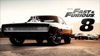 Fast & Furious 8 Soundtrack mix   Trap & Bass Music