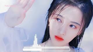 Lập hạ - Âm Khuyết Thi Thính feat. Côn Ngọc | Nhạc Trung Hay và Hot