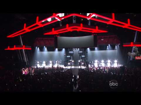 Baixar Justin Bieber That Power ft Will.i.am Billoboard Music Awards 2013 #Reg-DCut