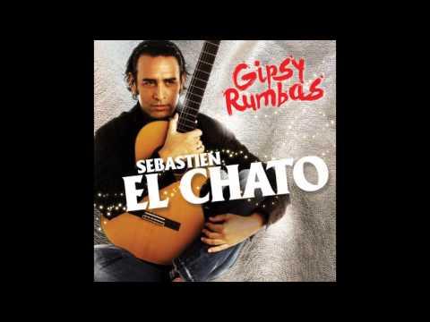 Sébastien El Chato - Cuando Calienta El Sol