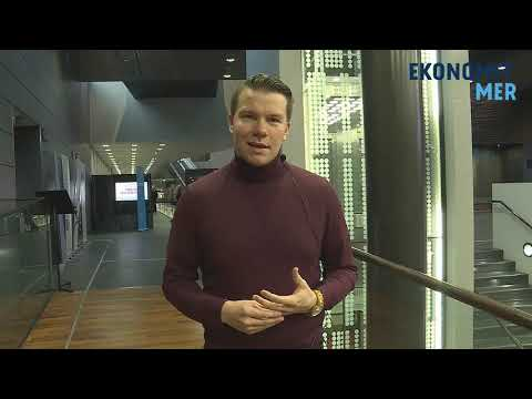 Mikkel Näkkäläjärvi, #mitäjos isät pitäisivät enemmän perhevapaita?