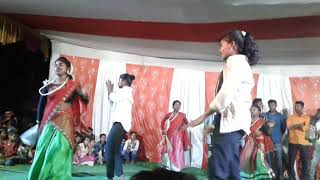 Hilai deli re Hilai deli re jharkhand. .......old is gold song ,,,,,,....