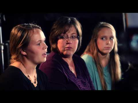 Safe & Sober: A Parent's Fear - Rise and Shine Video