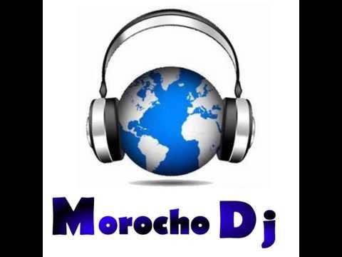 mezclando CUMBIA con MC CACO - EL DIPY - BARRA BOX - EL ORIGINAL
