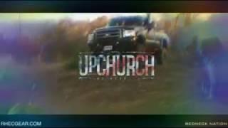 Upchurch-hillbily-basslife121