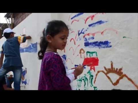 Hinduja Hospital Celebrates World Environment Day 2014