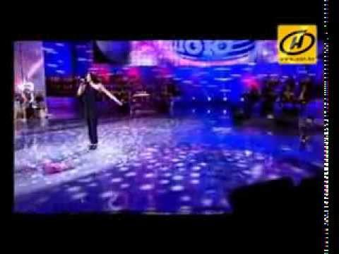 Полина Смолова - Не моя любовь, Заманила (проект