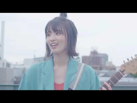 BabySitter - 線香花火(Music Video)