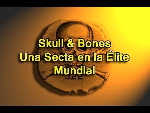 Baixar Skull And Bones, Un Secta en la Élite