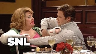 Steakhouse - SNL