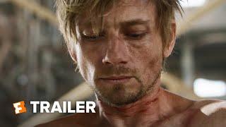 Held for Ransom 2021 Movie Trailer