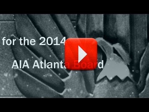 Elected 2014 AIA|ATL Board