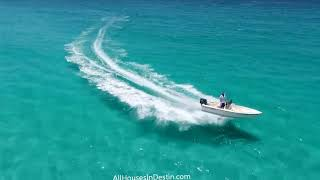 Destin Florida - Fun Things to do