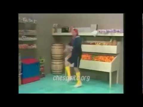 Baixar Kiko dançando a Musica sensação ( ah lelek lek lek  Passinho do Volante )