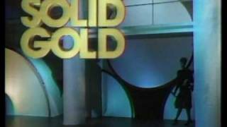 "Solid Gold Dancers / Season 6 Episode 33 ""Complete"" / Part 3"