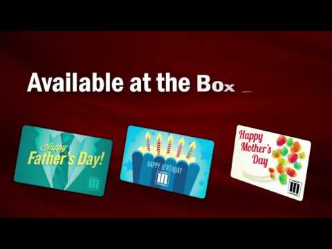 GiftCardPromo Screenvision 2016 1280x720