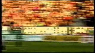 Oliver Bierhoff & Marcio Amoroso: capocannonieri nella storia_1 parte