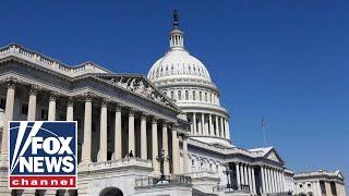 Senate approves bipartisan border supplement plan