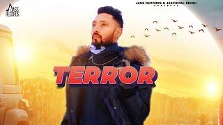 Video Terror - Parwaaz